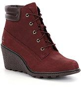 "Timberland Women's Amston 6"" Boots"