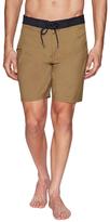 Tavik Quattro Board Shorts
