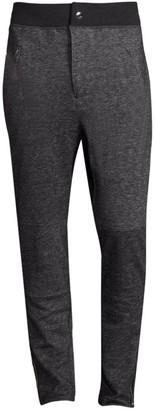 2xist Core Zip Pants