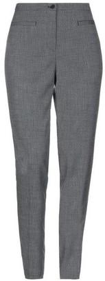 Stefanel Casual trouser