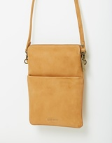 Ruby Classic Collection Bag
