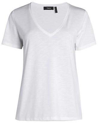 Theory Dayne T-Shirt