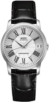 MIDO Women's Watch - M0102081603320