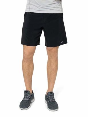GoLite Men's Running Shorts