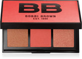 Bobbi Brown Guava Illuminating Cheek Palette - Havana Brights Collection