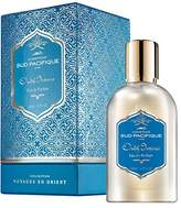 Comptoir Sud Pacifique Comptoir Sud Pacif iQue Oudh Intense Eau De Parfum, 100 ml