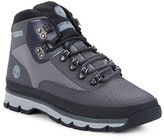 Timberland Euro Hiker Ankle Boots