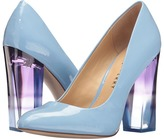 Katy Perry - The A.W. Women's Shoes