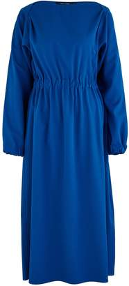Sofie D'hoore Long dress