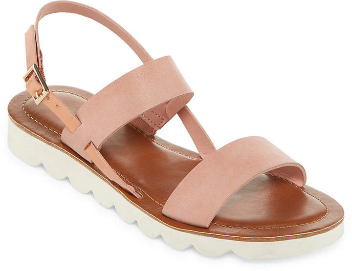 5d06ff7a65ed6 Arizona Women s Shoes - ShopStyle