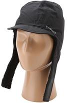 Fahrenheit Manzella Hat Traditional Hats