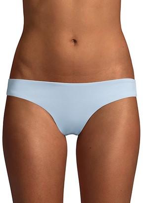 L-Space Sandy Classic Bikini Briefs
