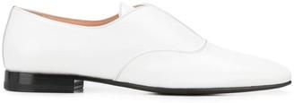 Rupert Sanderson Slip-On Loafers