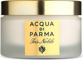 Acqua di Parma Iris Nobile body cream 150ml