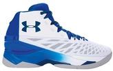 Under Armour Longshot Men's Basketball Shoes