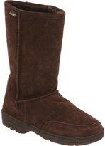 BearPaw Women's Meadow boots 9 M