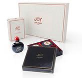 Jean Patou Joy Collectors Edition Coffret