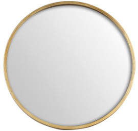 Wooden Framed Mirrors Up To 50 Off At Shopstyle Uk