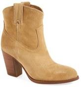 Frye Women's 'Ilana' Short Western Boot