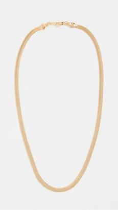 Kozakh Fanez Necklace