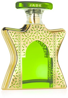 Bond No.9 Bond No. 9 Dubai Jade Eau de Parfum (100ml)