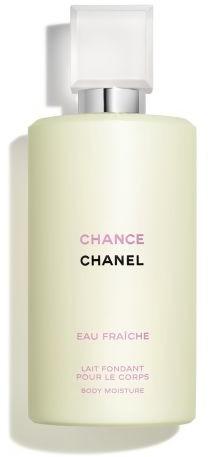 Chanel CHANEL CHANCE EAU FRAICHE Body Moisture
