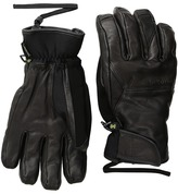 Burton Gondy GORE-TEX® Leather Glove