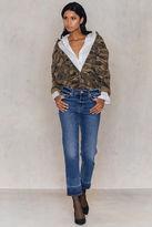 BLK DNM Jeans 78