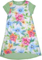 Lulu L:Ú L:Ú Dresses - Item 34694035