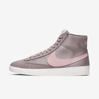 Nike Women's Shoe Blazer Mid Premium