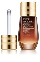 Estee Lauder Advanced Night Repair Eye Concentrate Matrix, 0.5 oz.