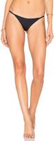 Frankie's Bikinis Frankies Bikinis Shiloh Bottom