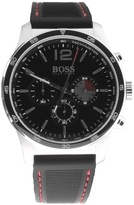 HUGO BOSS 1513525 Chronograph Watch Black