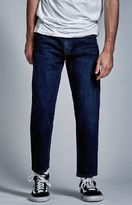RVCA Hitcher Crop Denim Jeans