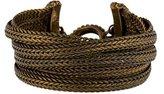 Stephen Dweck Multistrand Chain Bracelet