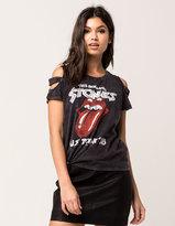 Bravado Rolling Stones Womens Tee