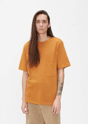 Lemaire Mesh Tee