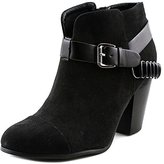 Carlos by Carlos Santana Women's Macomb Ankle Bootie