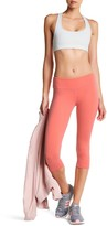 Vimmia Compression Capri Legging