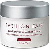 Fashion Fair Skin Renewal Exfoliating Cream
