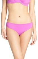 Freya Women's Deco Bikini Bottoms