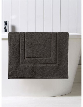 Christy Brixton Shower Mat