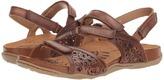 Earth Maui Women's Shoes