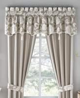 Croscill Anessa Window Collection