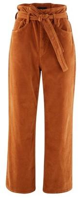 3x1 Kelly jeans