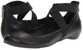 Kenneth Cole Reaction Pro-Time Women's Flat Shoes