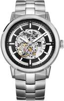 Kenneth Cole New York Men's KC3925 Automatic Dial Watch