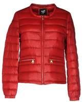 Piero Guidi Down jacket