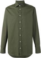 Joseph button-up shirt