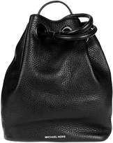 MICHAEL Michael Kors Backpacks & Fanny packs - Item 45370082